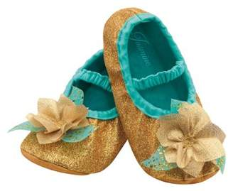 Disguise JASMINE TODDLER SLIPPERS