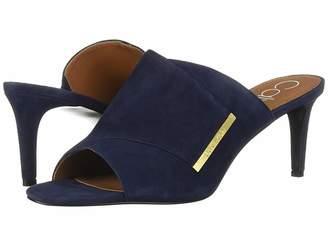 Calvin Klein Carine Women's Wedge Shoes