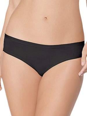 Wacoal B-Fitting Bikini