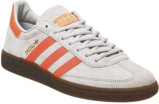 Adidas Mens Uk Spezial Trainers Shopstyle mN8n0w