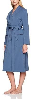 Rösch Women's Loire Vallée 1173590 Dressing Gown