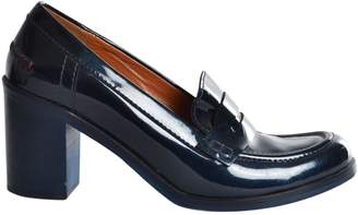 Paul Smith Patent leather heels