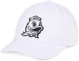 Top of the World Oregon Ducks Phenom Flex Cap