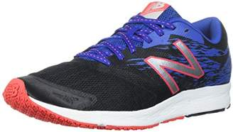 New Balance Men's Flash v1 Running-Shoes