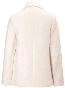 TheoryTheory Wool-Mohair Jacket