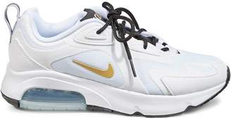 Nike Women's Air Max 200 Sneakers
