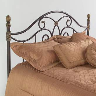Fashion Bed Group Dynasty Queen Headboard