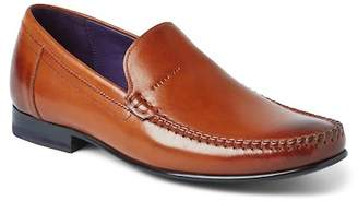 Ted Baker Simeen 3 Leather Slip-On Loafer