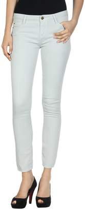 Acquaverde Jeans