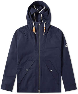 Penfield Gibson Trail Parka