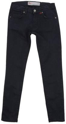 Roy Rogers ROŸ ROGER'S CHOICE Casual trouser