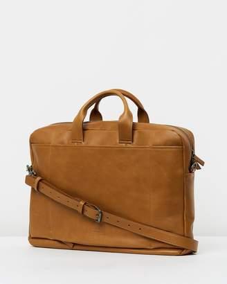 FRAMe WORK Framework Briefcase