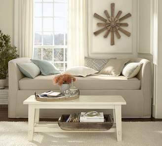 Pottery Barn Daybed only