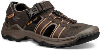 Teva Omnum 2 Sandal - Men's