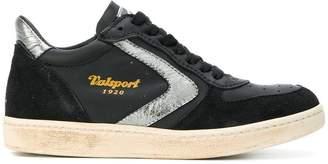 Valsport Davis 230 sneakers