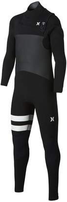 Nike Hurley Advantage Plus 3/2mm Fullsuit Older Kids'(Boys') Wetsuit