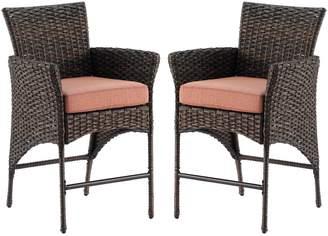 Sonoma Goods For Life SONOMA Goods for Life Biscay Dining Chair 2-piece Set