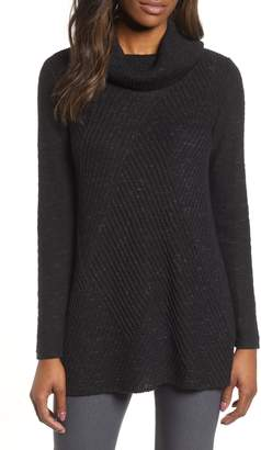 Nic+Zoe North Star Sweater