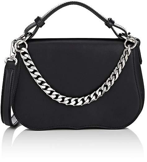 CALVIN KLEIN 205W39NYC Women's Western Shoulder Bag