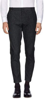 ONLY & SONS Casual pants - Item 13194098