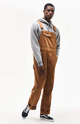 PacSun Workwear Overalls