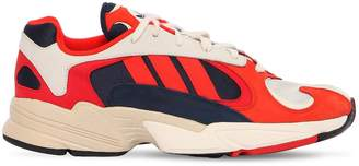 adidas Yung-1 Sneakers