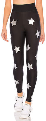 ultracor Ultra High Lux Knockout Legging