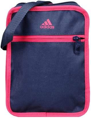adidas Shoulder bags - Item 45257159HU