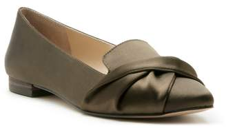Sole Society Lydia Loafer