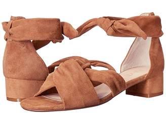 Raye Aurora Women's Sandals