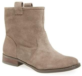 Sole Society Natasha Boot