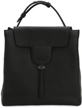 Tod's Small Bucket Top Handle Bag