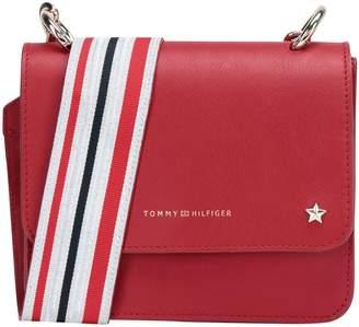 Tommy Hilfiger Cross-body bags - Item 45425803AM