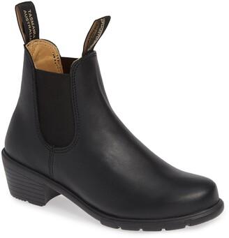 Blundstone Footwear 1671 Chelsea Boot