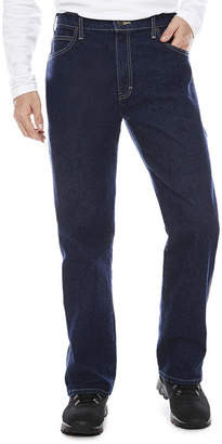 Dickies Stretch Relaxed Fit Jeans
