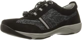 Dansko Women's Helen Fashion Sneaker