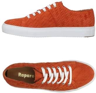 Raparo Sneakers