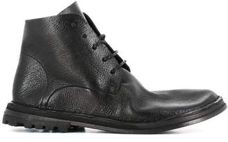 Marsèll Lace-up Boots mw4838