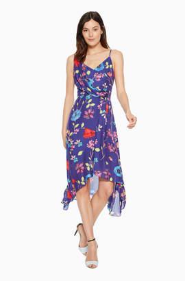 Parker Pippy Dress