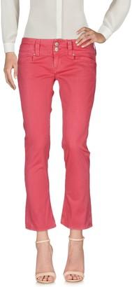Dondup Casual pants - Item 36963081GN