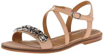 Enzo Angiolini Women's Jewelana Dress Sandal