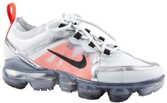 Nike Vapormax 2019 Trainers