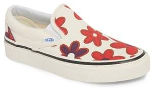 Vans Anaheim Factory 98 DX Slip-On