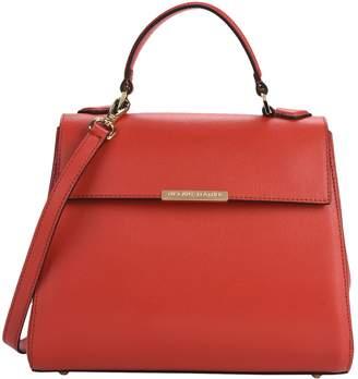 TUSCANY LEATHER Handbags - Item 45388134TD