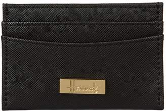 Harrods Novello Card Holder