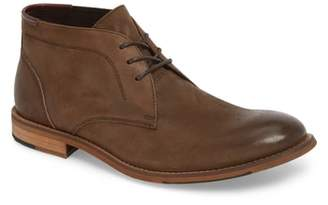 Kenneth Cole New York Chukka Boot