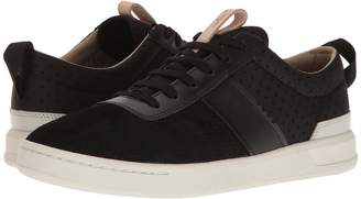 ohw? Brookes Men's Lace up casual Shoes