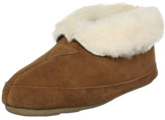 Slippers International Women's Galaxie Shearling Slipper