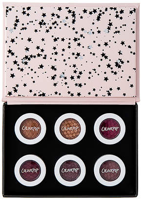 ColourPop x REVOLVE Eye Shadow Kit