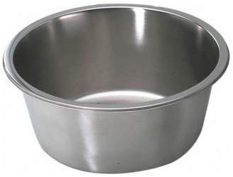 Zodiac 30cm Stainless Steel Mixing Bowl